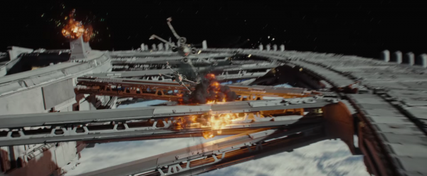rogue-one-trailer-screencaps-73