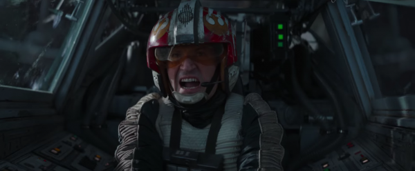 rogue-one-trailer-screencaps-74