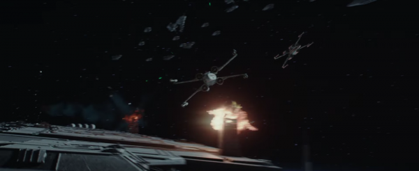 rogue-one-trailer-screencaps-75