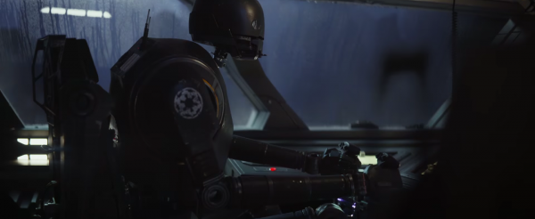 rogue-one-trailer-screencaps-77