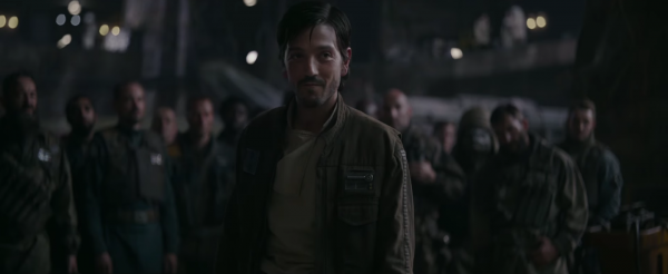 rogue-one-trailer-screencaps-79