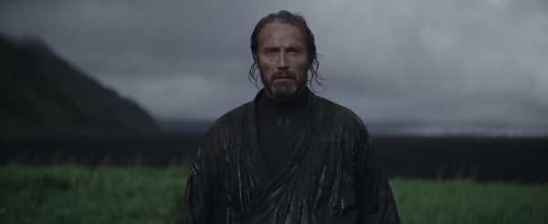 rogue-one-trailer-screencaps-8