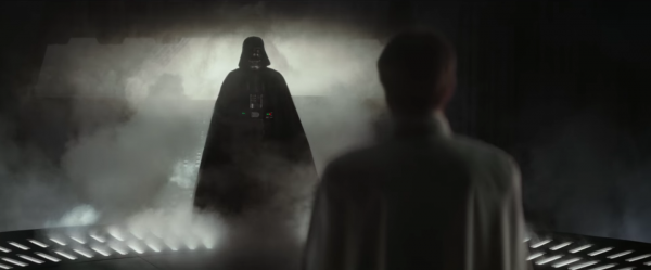 rogue-one-trailer-screencaps-81