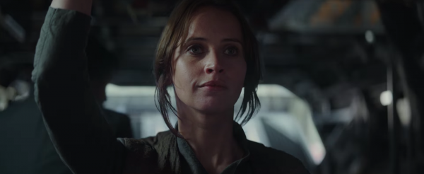rogue-one-trailer-screencaps-83