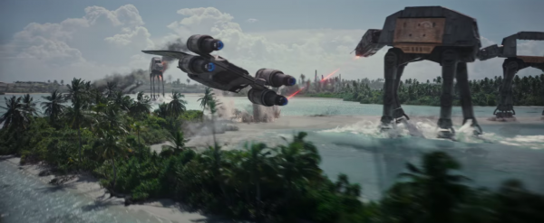 rogue-one-trailer-screencaps-84