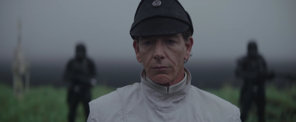 rogue-one-trailer-screencaps-9