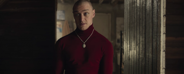 split-trailer-movie-image-james-mcavoy