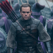 the-great-wall-movie-matt-damon