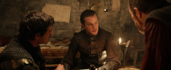 the-great-wall-movie-trailer-images-matt-damon-15