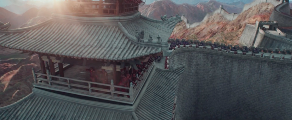 the-great-wall-movie-trailer-images-matt-damon-17