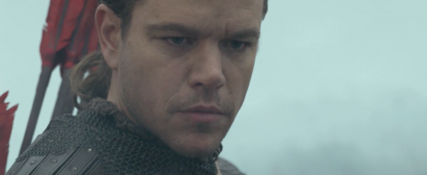 the-great-wall-movie-trailer-images-matt-damon-2