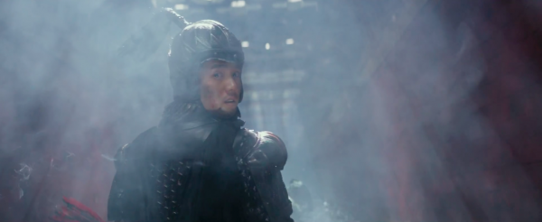 the-great-wall-movie-trailer-images-matt-damon-24