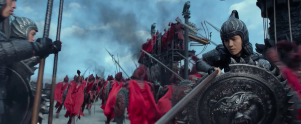 the-great-wall-movie-trailer-images-matt-damon-31