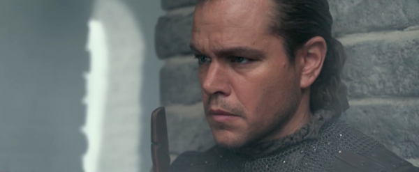 the-great-wall-movie-trailer-images-matt-damon-34