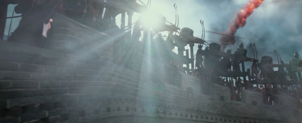 the-great-wall-movie-trailer-images-matt-damon-36