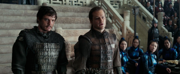 the-great-wall-movie-trailer-images-matt-damon-37