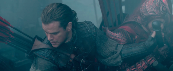 the-great-wall-movie-trailer-images-matt-damon-44
