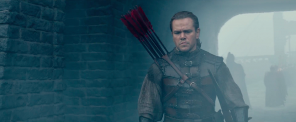 the-great-wall-movie-trailer-images-matt-damon-46