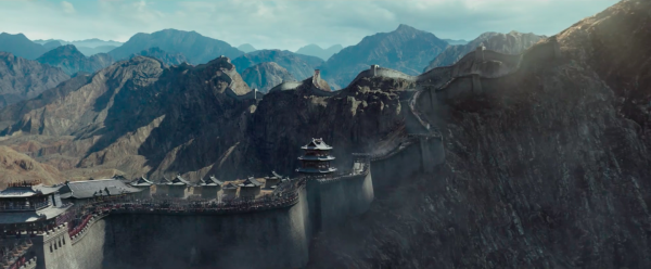 the-great-wall-movie-trailer-images-matt-damon-6