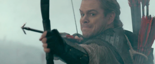 the-great-wall-movie-trailer-images-matt-damon-61
