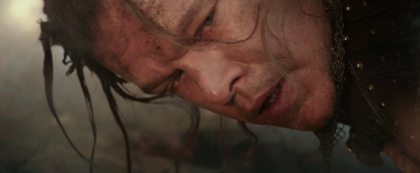 the-great-wall-movie-trailer-images-matt-damon-64