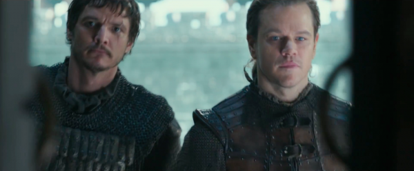 the-great-wall-movie-trailer-images-matt-damon-7