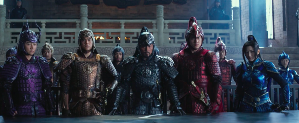 the-great-wall-movie-trailer-images-matt-damon-8