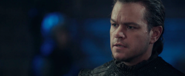 the-great-wall-movie-trailer-images-matt-damon-9