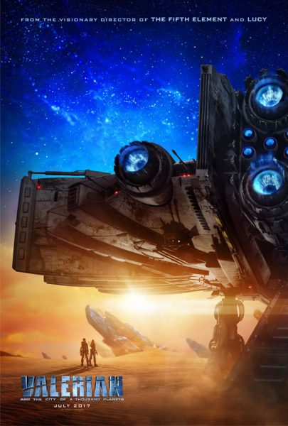 valerian-official-movie-poster-cara-delevigne-luc-besson-dane-dehaan