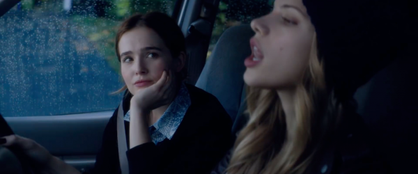 before-i-fall-movie-images-zoey-deutch-halston-sage-10