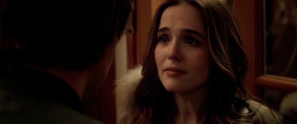 before-i-fall-movie-images-zoey-deutch-halston-sage-16