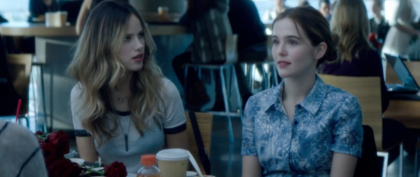 before-i-fall-movie-images-zoey-deutch-halston-sage-21