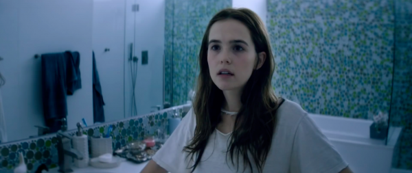 before-i-fall-movie-images-zoey-deutch-halston-sage-6