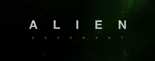 alien-covenant-release-date