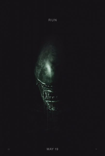 alien_covenant_official_movie_poster_run