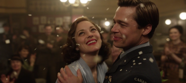allied-movie-trailer-official-image-brad-pitt-marion-cotillard-600x270