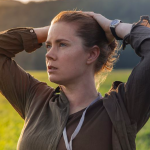 'Arrival' Review: A fascinating blend of hard sci-fi and deeply felt compassion