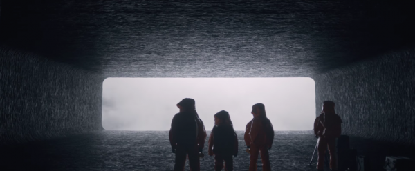 arrival-movie-review-film-1