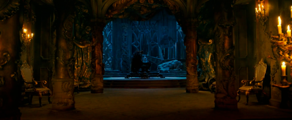 beauty-and-the-beast-movie-trailer-images-emma-watson1