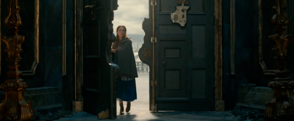 beauty-and-the-beast-movie-trailer-images-emma-watson11