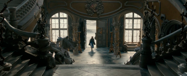 beauty-and-the-beast-movie-trailer-images-emma-watson12