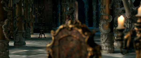 beauty-and-the-beast-movie-trailer-images-emma-watson13