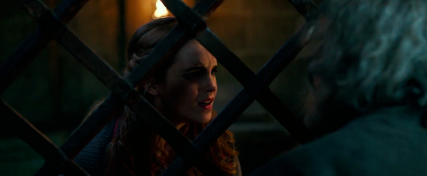 beauty-and-the-beast-movie-trailer-images-emma-watson17