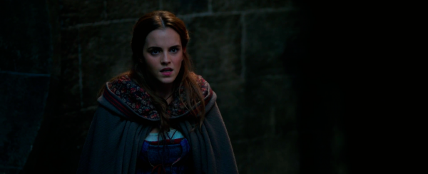 beauty-and-the-beast-movie-trailer-images-emma-watson21