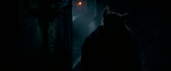 beauty-and-the-beast-movie-trailer-images-emma-watson22
