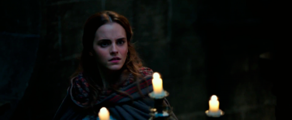 beauty-and-the-beast-movie-trailer-images-emma-watson23