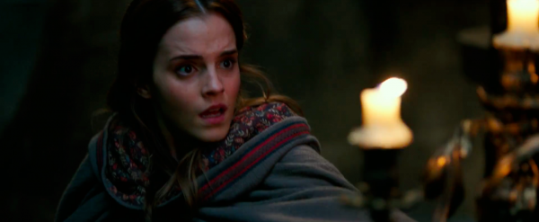 beauty-and-the-beast-movie-trailer-images-emma-watson25