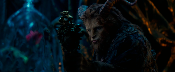 beauty-and-the-beast-movie-trailer-images-emma-watson29