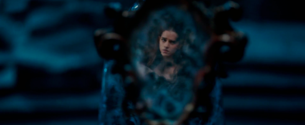 beauty-and-the-beast-movie-trailer-images-emma-watson30