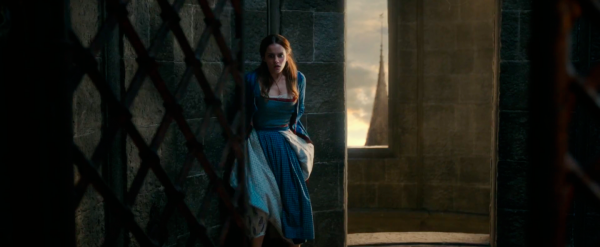 beauty-and-the-beast-movie-trailer-images-emma-watson37